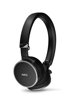 Topping the list for tech gifts students desire but are too poor to shop for themselves? Noise-cancelling headphones. They're the key to staying sane in a noisy airplane, office, or coffee shop and these ones fold up for easy storage.   AKG N60 Noise Cancelling Headphones, $250; amazon.com.