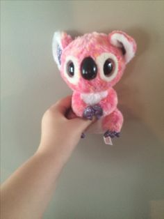 3f3f4218304 11 Best My Own Beanie Boo images