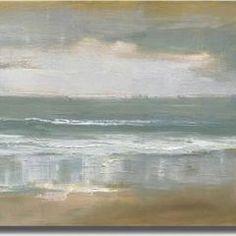 """Shoreline"" by Caroline Gold"
