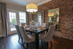 The Atkinson | New Homes in Cary NC | Laurel Crossing
