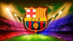 fc barcelona - : Yahoo Image Search Results