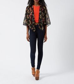 Image result for new look kimono blog