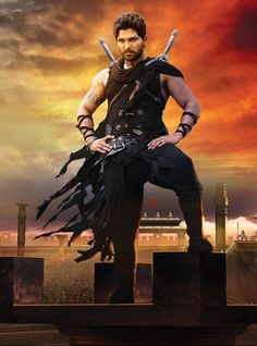 telugu historical film rudramadevi stills and poster 20 Dj Movie, Movie Photo, Rudrama Devi, Allu Arjun Hairstyle, Allu Arjun Wallpapers, Allu Arjun Images, Warriors Wallpaper, Galaxy Pictures, Actors Images