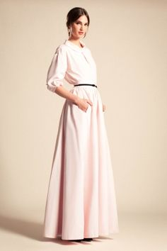 See all the Temperley London Resort 2014 photos on Vogue. Modest Outfits, Modest Fashion, Lookbook, Fashion Show, Fashion Design, Runway Fashion, Woman Fashion, Fall Fashion, Event Dresses