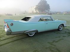 http://www.hemmings.com/classifieds/carsforsale/plymouth/fury/1701372.html