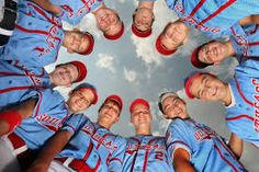 The Maitland Little League youth baseball team was eliminated in pool play this past weekend at a sectional tournament in Coral Springs. Baseball Team Pictures, Softball Photos, Baseball Pictures, Sports Pictures, Volleyball Pictures, Cheer Pictures, Baseball Photo Ideas, Soccer Pics, Volleyball Quotes