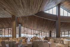 Gallery of MuWeCo / AIM Architecture - 7
