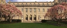 The Frick Collection, New York.