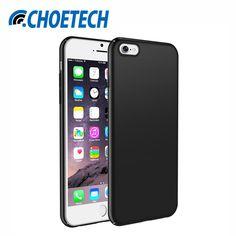Phone Cases for iPhone 7 7 Plus 6 6S 6 Plus 6S Plus Case Anti-Scratch & Anti Knock Phone Case Cover Mobile Phone Accessories