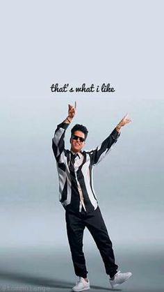 Bruno Mars Style, Bruno Mars Music, Mars Wallpaper, Emoji Wallpaper, Bruno Mars Quotes, Bruno Mars Videos, Cinema, Cute Relationship Goals, Movie Theater