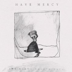 """Let's Talk About Your Hair"" by Have Mercy was added to my Discover Weekly playlist on Spotify"