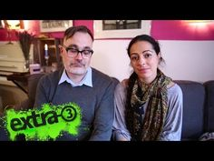 Ernährungswahnsinn | extra 3 | NDR - YouTube