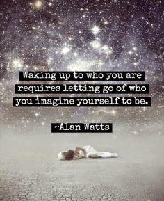 8 Beautifully Insightful Alan Watts Quotes | Spirit Science