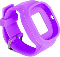 Purple Band