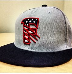 1582690e1 Available on July 4th in the Grizzlies team store
