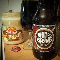 Soirée en mode US !! #USA #Springfield ............................................................................. #BeerTime #ZythoTaste #Beer #Bier #Bière #Øl #Olut #Olout #Öl #Birre #Birra #Cerveza #Pivo #Cerveja #Пиво #ビール #Bīru #Bia #beercaps #igbeer #beersommelier #beerstagram #loversbeer #instapic