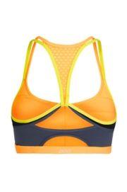 Women's Sports Bras | Workout Clothing | Lorna Jane USA