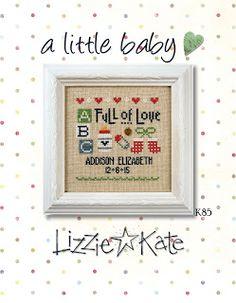 Lizzie*Kate Blog