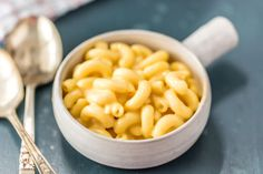 Paula Deen Crock Pot Macaroni and Cheese