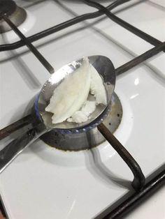 Ev ve kişisel temizliğinizde hiç bir kimyasal maddenin kullanılmadığı tamamen doğal yöntemler. Natural Cleaners, Ice Cream, Homemade, Cleaning, Health, Desserts, Food, Ideas, Decor