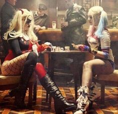 Harley v. Harley.