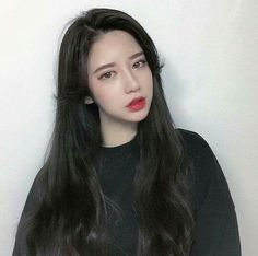 korean, ulzzang, and asian image