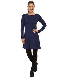 Lole Irene Dress Mirtillo Blue - Zappos.com Free Shipping BOTH Ways