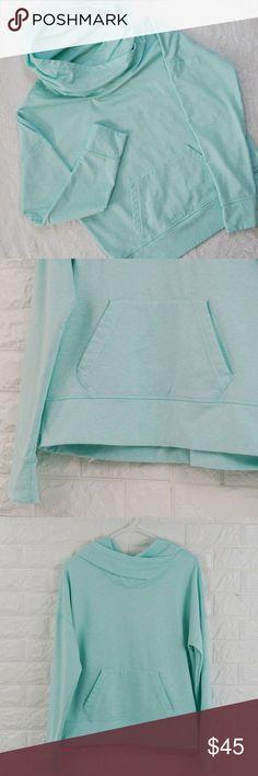 top KangaROOS Superposé 2 PIECES 36 38 crème chiné Aqua Sweat-shirt