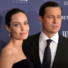 Angelina Jolie reviendra-t-elle sur sa décision de divorcer de Brad Pitt ?