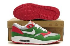 Nike Air Max 87 Men Shoes (Size US 7-8-8.5-9.5-10-11-12) 14