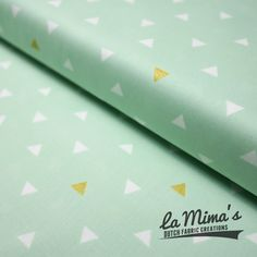 Art Gallery Fabrics | AGF Limited Edition - Arizona Mint - la Mima's