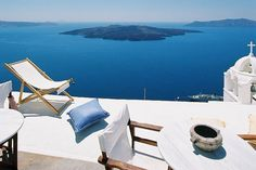 I love Griekenland omdat ..... | I Love Greece for .....