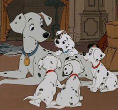 Welcher Disney Mutter gleichen Sie?