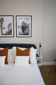 the top 10 dulux bedroom images bedroom decor bedroom ideas rh pinterest com