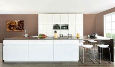 Beste afbeeldingen van keuken dining room kitchen islands en