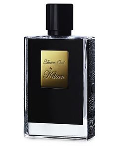 By Kilian Amber Oud. They had me at amber.....Warm and cosy, like a sweater of the highest quality cashmere.