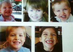 What Caused Timoth Ray Jones to Kill His 5 Children? A South Carolina man known as highly intelligent and a responsible father has been arrested in connection with the deaths of his five children whose bodies he dumped in a wooded area off a rural Alabama road 500 miles from his home.