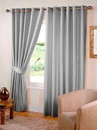 Resultado de imagen para como hacer cortinas modernas