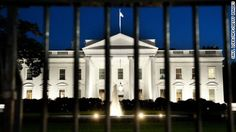 The Department of Homeland Security is investigating another incident of misconduct by senior Secret Service agents, White House officials said Wednesday night.