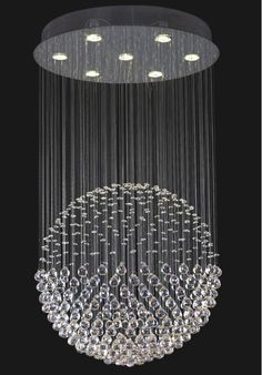 Buy the Classic Lighting 16007 CH CP Crystalique-Plus Direct. Shop for the Classic Lighting 16007 CH CP Crystalique-Plus Crystal Chandelier from the Corpi Celeste Collection and save. Rectangle Chandelier, Globe Chandelier, Chandelier Shades, Lantern Pendant, Chandelier Lighting, Chandeliers, Empire Chandelier, Living Room Lighting, Home Lighting