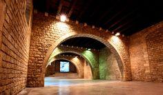 Museu Picasso - Racons encantats de Barcelona. #timeoutbcn