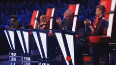Top 10 all turn auditions The voice of UK | Worth the 20 minute procrastination