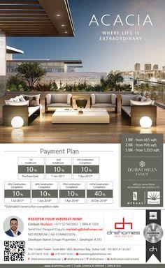 Outdoor Furniture Sets, Outdoor Decor, Dubai, Construction, Hot, Home Decor, Building, Decoration Home, Room Decor
