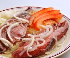 MATIAS  HERRING  APPETIZER & VEGETABLES ................................ A wonderful nostalgic Ashkenazi Jewish Shabbath appetizerfrom my parents home ............................. Israeli recipes, Israeli food, Tsipi Pichovich, Appetizers, Ashkenazi, Bbq, Breakfast, Cheap recipes, Easy recipes, Fish recipes, Glutenfree, Jewish feasts, Kosher, Make ahead, No carb, No cook,  Parve, Passover, Quick recipes, Rosh-Hashana, Veggies ..................................... מתאבן דג מלוח מטיאס בעיטורי…