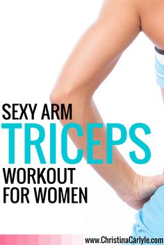 triceps-workout-for-women