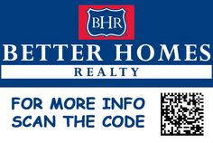 Lets create your signs with QR codes and NFC Tech