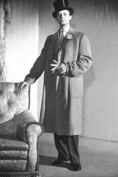 GERARD PHILIPE     1922 -1959  Acteur...