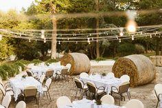 Pre-wedding BBQ - Villa Cenci, Cisternino #puglia #apulia #wedding