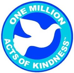 Plan and do several Acts of Kindness for others: Kid Activities | Random Acts of Kindness