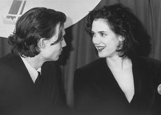 Winona Ryder Speaks Out About the Johnny Depp Abuse Allegations Johnny Depp Winona Ryder, Winona Ryder Style, Johnny Depp And Amber, Young Johnny Depp, Johnny Depp Girlfriend, Female Actresses, Actors & Actresses, Native American Actors, Winona Forever